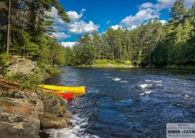 Greater_Madawaska_Canoe_Lower_Madawaska_River_019