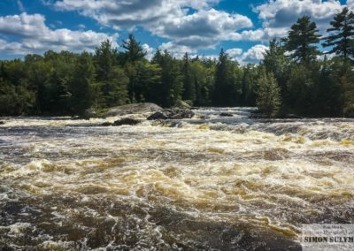 Greater_Madawaska_Canoe_Lower_Madawaska_River_021